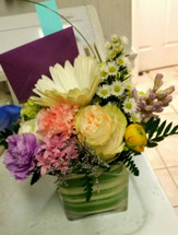 Designer's Choice from The Bloom Closet Florist in Augusta, GA