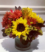 The Bloom Closet Florist Designer Choice