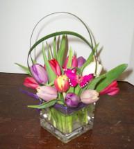 #thebloomclosetflorist #thebloomcloset #florals #blossom #botanical #florals #flowerslovers #blooms #bouquet #floristinaugustaga #floristinevansga #grovetowngaflorist #grovetownflorist #augustagaflorist #harlemgaflorist #flowers #rosesarebeautiful #botanical #flowersarebeautiful #blossom #blooms #boutineer #groom #love #flowersinaugusta #roses #weddingflowers #weddingfloristinaugustaga #valentinesflowers #valentinesflowersaugustaga #valentinesflowersevans ga #valentinesflowersgrovetownga #weddingarbor #weddingarbors #greenerywedding #wedding greenery #centerpieces #centerpiece #hydrangeas #roses #babypink #rosesarebeautiful #sprayroses #whitehydrangeas