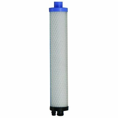 Moen 601 PureTouch Classic MicroTech 600 Replacement Filter