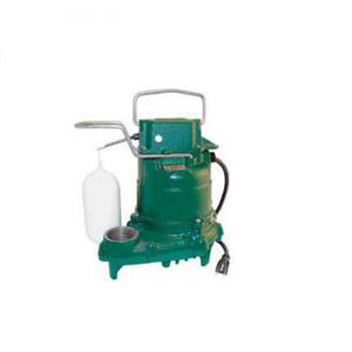 M-53 Zoeller Mighty Mate Sump Pump