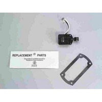 Zoeller #004892 Repl Switch/50/90 Pump