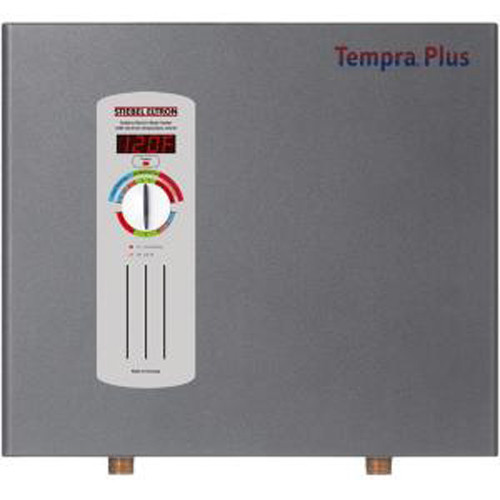 Stiebel Eltron Tempra 24 Plus Electric Tankless Water Heater