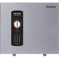 Stiebel Eltron Tempra 12 Electric Tankless Water Heater