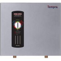 Stiebel Eltron Tempra 12 Electric Tankless Water Heater