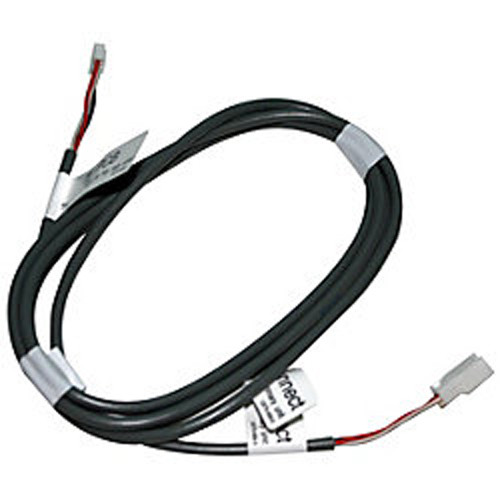 Rinnai EZ Connect Cable