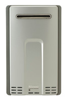 Rinnai RL75e Outdoor Tankless Water Heater