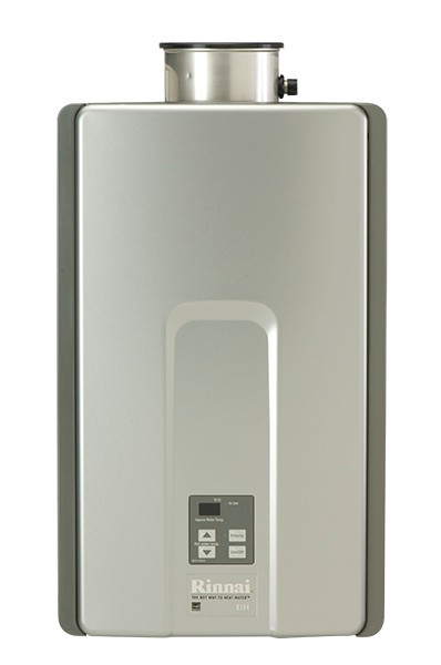 Rinnai RL94i Indoor Tankless Water Heater