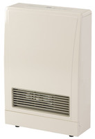 Rinnai EX11CT Direct Vent Furnace