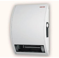 Stiebel Eltron CK 20E 240V Electric Wall Heater