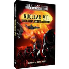 Nuclear 911