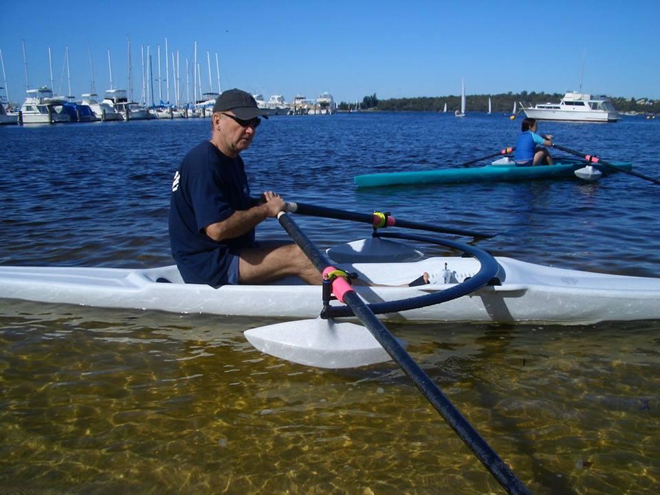 edon-rowing-boat.jpg