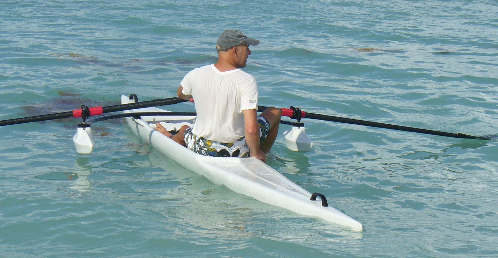 rowing-boats.jpg