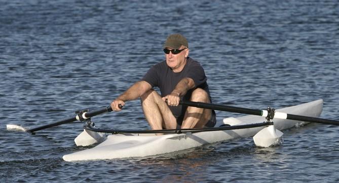 sculling-boat-1.jpg