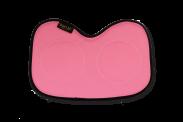 Rowing seat pad - Pink
