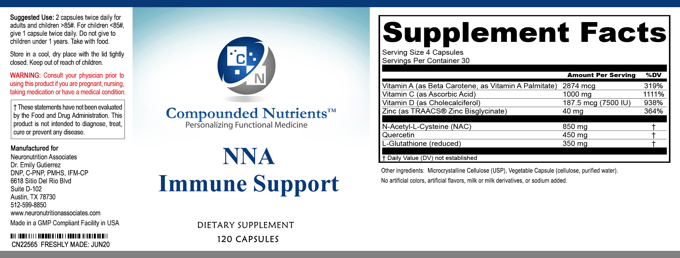 cn22565-nna-immune-support-fm-jun20.jpg