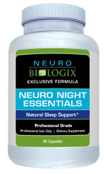 Neuro Night Essentials (60ct)