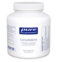 CurcumaSorb