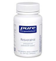 Resesveratrol (120)