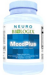 Mood Plus (60ct)