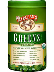 Greens Powder 8.46 oz