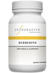 Berberine (60ct)