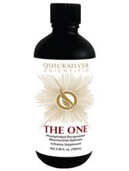 The One 3.38 fl oz (100 mL)