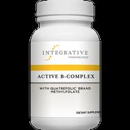 Active B Complex (60ct)