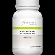 Enterogenic Intensive 100 (30ct)