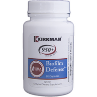 Biofilm Defense (60ct)