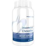 Insomnitol Chewables (60ct)