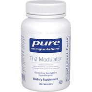Th2 Modulator