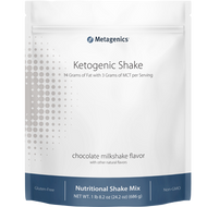 Ketogenic Shake Chocolate (14 servings)