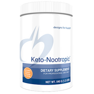 Keto-Nootropic 30 servings