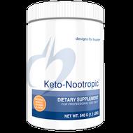Keto-Nootropic 30 servings