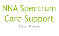 NNA Spectrum Care Support (90 days)