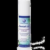 Dentalcidin Toothpaste Biocidin (4-oz)