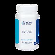 BiotaGen® (120CT)