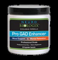 Pro GAD Enhancer (90ct)