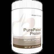 PurePaleo Protein Chocolate (810 g)