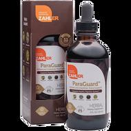 ParaGuard Liquid 4 fl oz