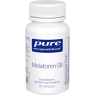Melatonin-SR (60ct)
