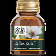 Reflux Relief (45ct)