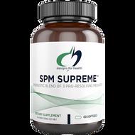 SPM Supreme™ (60ct)