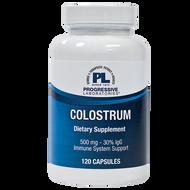 Colostrum 500 mg (120ct)