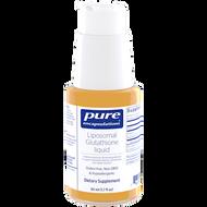 Liposomal Glutathione Liquid 1.7 fl oz