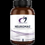 NeuroMag™ (90ct)