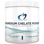 Magnesium Chelate Powder 150 gm
