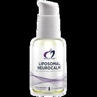 Liposomal NeuroCalm 1.7 fl oz