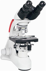 Ken-A-Vision Comprehensive Scope 2 Microscope w/Binocular Head T19031C